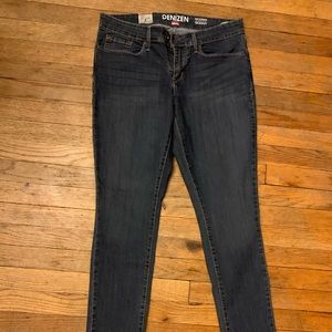 Levi's Skinny Jeans New Size 12L